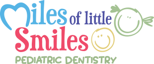 Miles of Little Smiles Pediatric Dentistry White Plains, NY